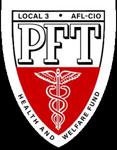 Login Pft Health Welfare